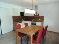 Appartements_1