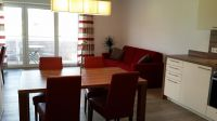 Appartements_4
